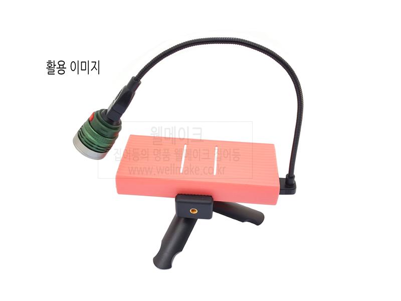 3W CREE USB LED